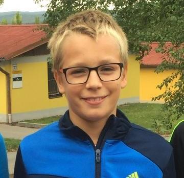 B.Sedláková a M.Puskeiler úspěšní na turnajích