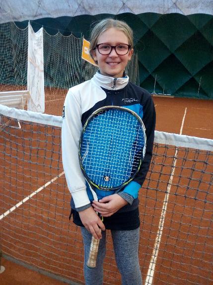 Nicol Borovičková